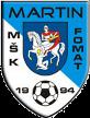 MŠK Martin