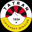 Tatran Liptovský Mikuláš