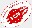 FC Neded