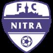 FC Nitra B