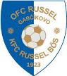 OFC Russel Gabčíkovo