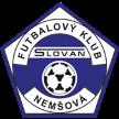 Slovan Nemšová