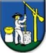 FK Sol