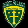 Žilina U19