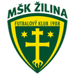 MSK Žilina