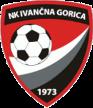 NK Ivančna Gorica