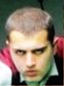 Amir Sarkhosh