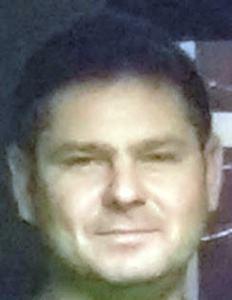 Andrew Olivero
