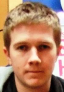 Brendan O'Donoghue