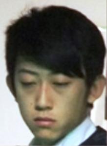 Chen Ruifu