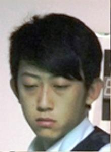 Chen Zhe