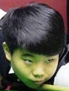 Fan Zhengyi