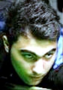Hossein Vafaei Ayouri