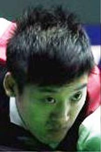 Jin Long