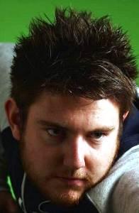 Kurt Dunham