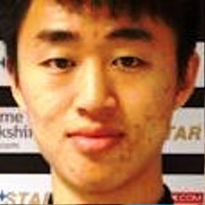 Liu Chuang