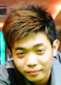Moh Keen Hoo