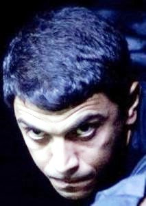 Mohammed Mustafa Shehab