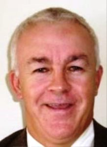 Paul McPhillips