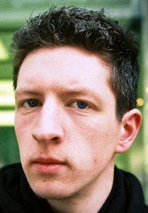 Phil O'Kane