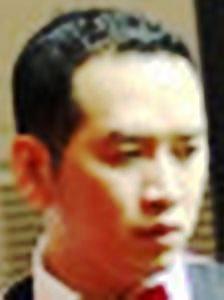 Suchakree Poomjaeng
