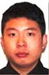 Zhang Anda