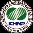 Gyeongju KH&NP
