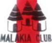 Al-Malakia FC