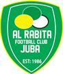Al Rabita Juba