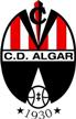 CD Algar