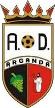 AD Arganda