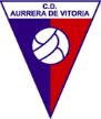 Aurrerá de Vitoria