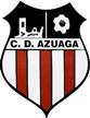 CD Azuaga