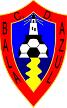 Bala Azul