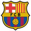 FC Barcelona Volleyball