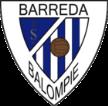 Barreda Balompié