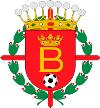 CF Belchite 97