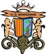 UD Benigánim