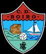 Boiro