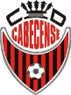CD Cabecense