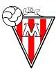 Colonia Moscardó