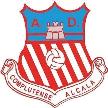 AD Complutense Alcalá