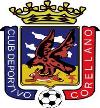 CD Corellano