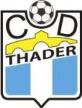 Tháder