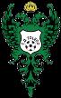 Deportivo Toledo