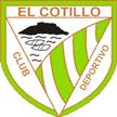 CD El Cotillo