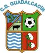 CD Guadalcacín