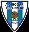 AD Hogar Alcarreño