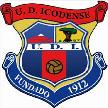 Icodense