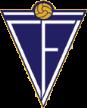 CF Igualada